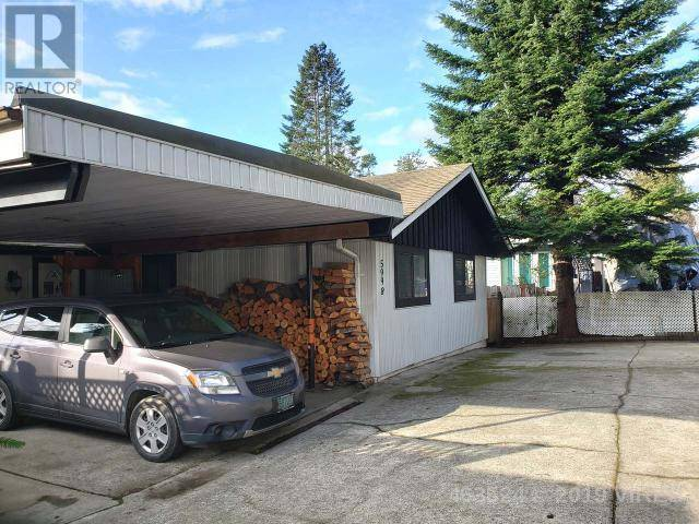 House for sale at 5998 River Rd Port Alberni British Columbia - MLS: 463524