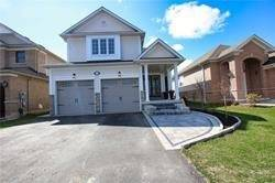 House for rent at 59 Concession St Clarington Ontario - MLS: E4618478