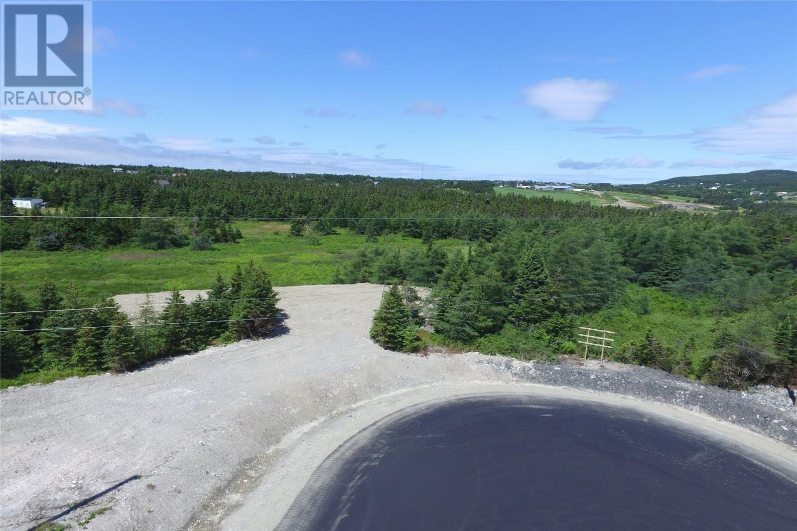 Home for sale at 5 Jenny's Wy Logy Bay-middle Cove-outer Cove Newfoundland - MLS: 1216577