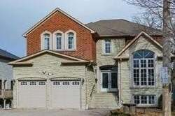 House for rent at 5 Pearson Ave Richmond Hill Ontario - MLS: N4879797