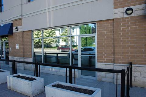 Commercial property for lease at 2 Brock St Apartment 5B&5C Uxbridge Ontario - MLS: N4482687