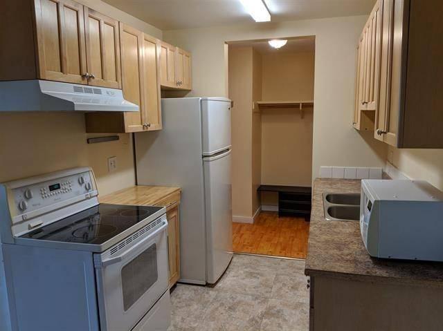 Condo for sale at 5715 133 Ave Nw Unit 5c Edmonton Alberta - MLS: E4182524