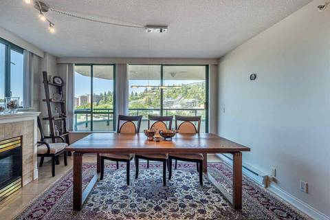 Condo for sale at 328 Taylor Wy Unit 5E West Vancouver British Columbia - MLS: R2380863