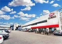 Commercial property for lease at 1099 Kingston Rd Apartment 5H Pickering Ontario - MLS: E4556293