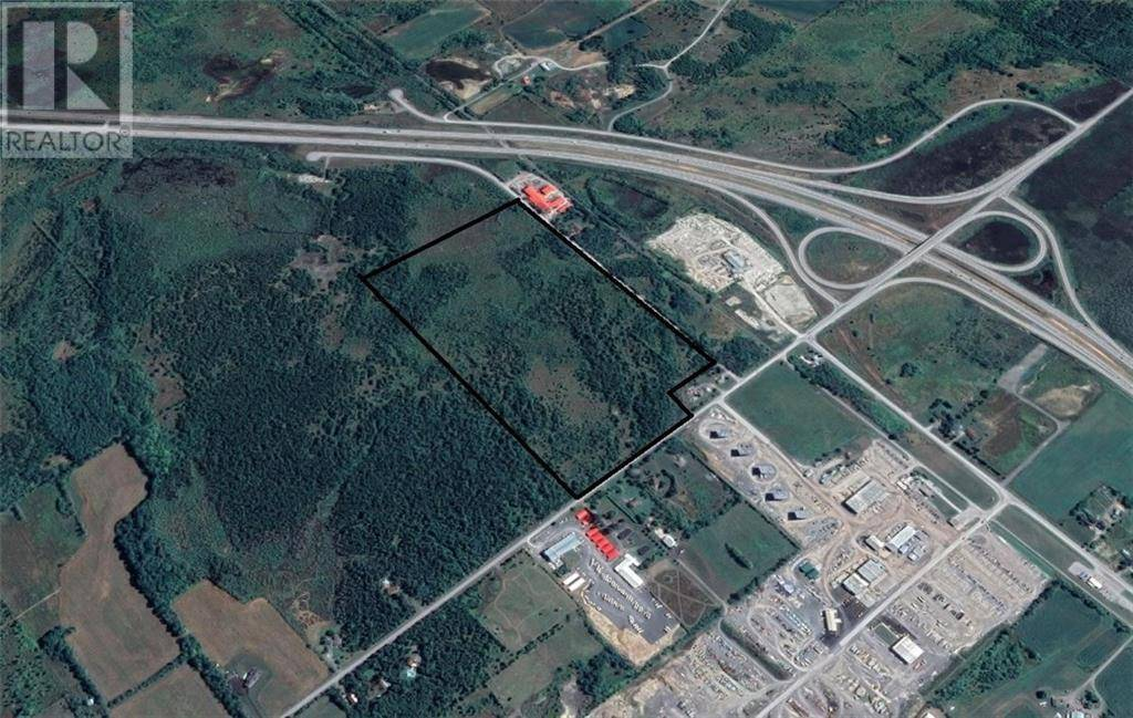 Home for sale at 329 Con 11 Pt Lot 1 Rp Rd Unit 5r Ottawa Ontario - MLS: 1175522