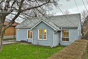 House for sale at 643 West 5th St West Unit 5th Hamilton Ontario - MLS: 30771883