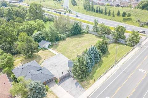 House for sale at 753 West 5th St Hamilton Ontario - MLS: X4575518