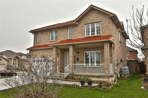 House for sale at 955 West 5th St Hamilton Ontario - MLS: X4456207