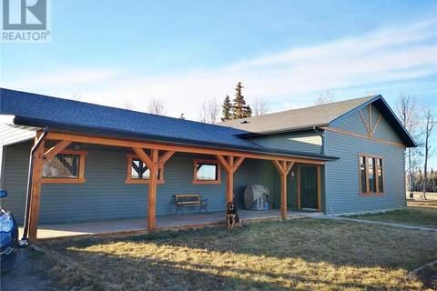 House for sale at 0 Range Rd Unit 6 Rural Clearwater County Alberta - MLS: ca0190670