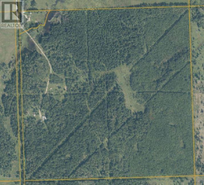 6 - 0 Range Road, Rural Clearwater County   Image 2