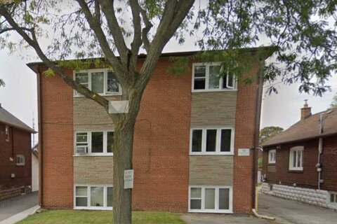 Townhouse for rent at 10 Sixteenth St Unit 6 Toronto Ontario - MLS: W4986033