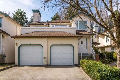 Townhouse for sale at 10038 150 St Unit 6 Surrey British Columbia - MLS: R2479859