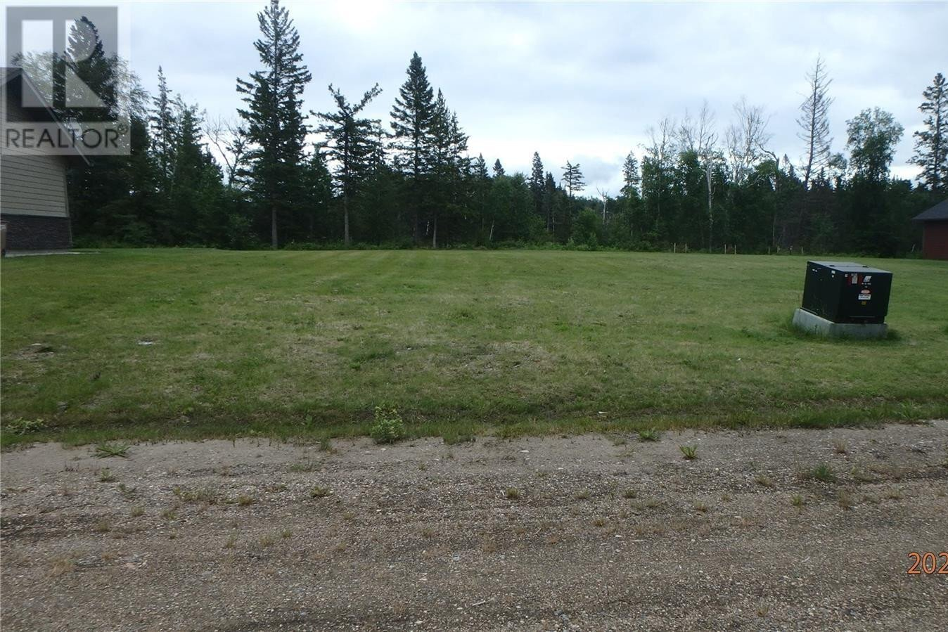 Home for sale at 101 Neis Access Emma Lk Unit 6 Emma Lake Saskatchewan - MLS: SK817900