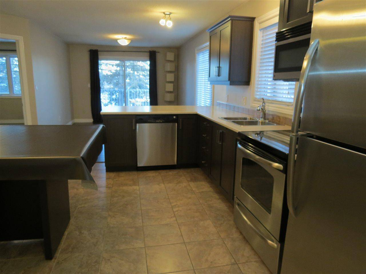 Condo for sale at 10103 101 Ave Unit 6 Morinville Alberta - MLS: E4192221