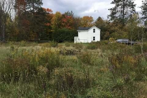 House for sale at 1011 Orange Lodge Rd Unit 6 Muskoka Lakes Ontario - MLS: X4948721