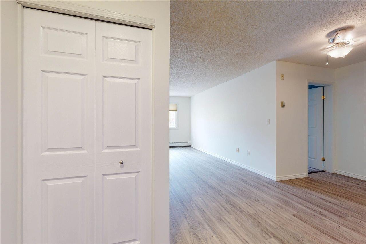 Condo for sale at 10331 106 St NW Unit 6 Edmonton Alberta - MLS: E4220680