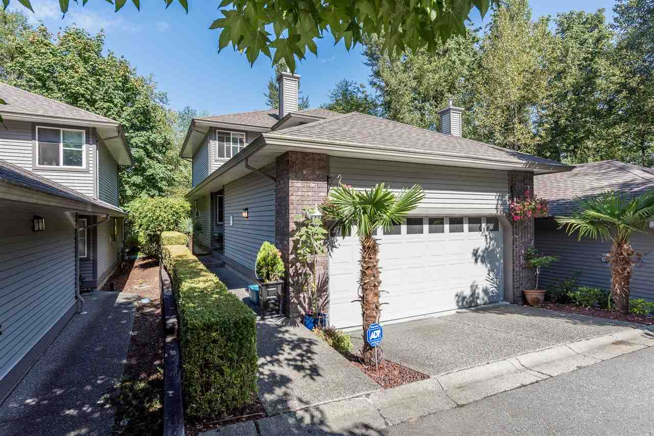 For Sale: 6 - 10505 171 Street, Surrey, BC | 4 Bed, 4 Bath Townhouse for $879,000. See 20 photos!