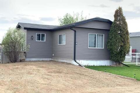 Residential property for sale at 106 1st Ave SW Unit 6 Weyburn Saskatchewan - MLS: SK804994