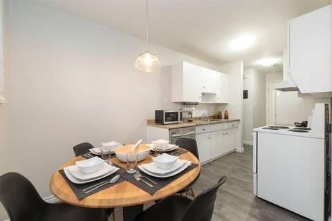 Condo for sale at 10635 114 St Nw Unit 6 Edmonton Alberta - MLS: E4152993