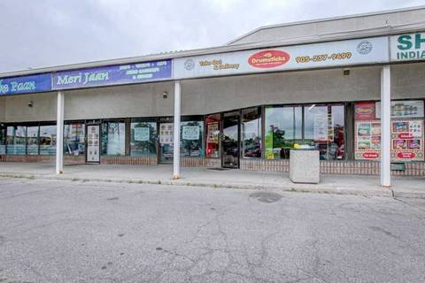 Commercial property for sale at 10737 Yonge St Unit 6 Richmond Hill Ontario - MLS: N4576665