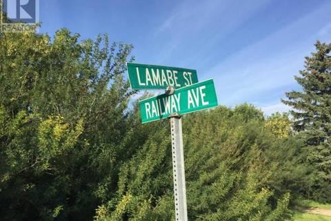 Residential property for sale at 11 Lamabe St Unit 6 Dundurn Saskatchewan - MLS: SK779162