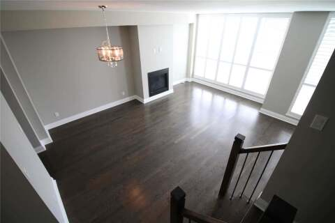 Apartment for rent at 110 Little Creek Rd Unit 6 Mississauga Ontario - MLS: W4777405
