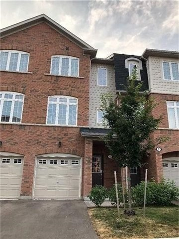 Removed: 6 - 1131 Haig Boulevard, Mississauga, ON - Removed on 2018-08-10 09:57:23