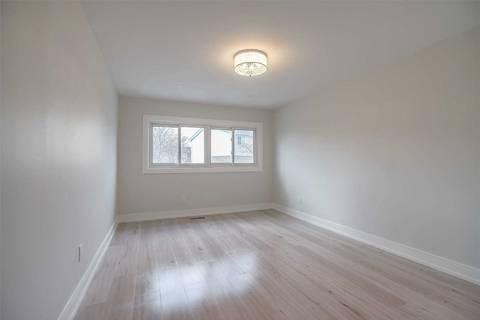 Condo for sale at 1133 Ritson Rd Unit #6 Oshawa Ontario - MLS: E4432554