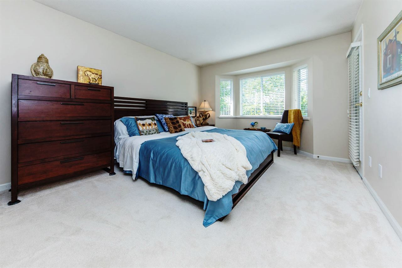For Sale: 11485 227 Street, Maple Ridge, BC | 3 Bed, 3 Bath Townhouse for $599,800. See 20 photos!