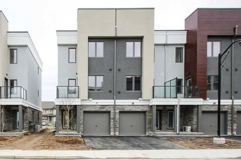 6 - 115 Shoreview Place, Hamilton | Image 1
