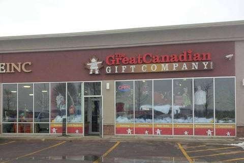Commercial property for lease at 1172 Wilson St Apartment 6 Hamilton Ontario - MLS: X4390520