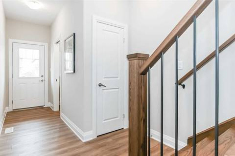 6 - 118 Simmonds Drive, Guelph | Image 2
