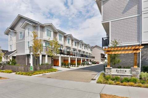 Townhouse for sale at 12073 62 Ave Unit 6 Surrey British Columbia - MLS: R2483636