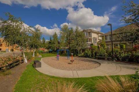 Townhouse for sale at 12092 70 Ave Unit 6 Surrey British Columbia - MLS: R2458237