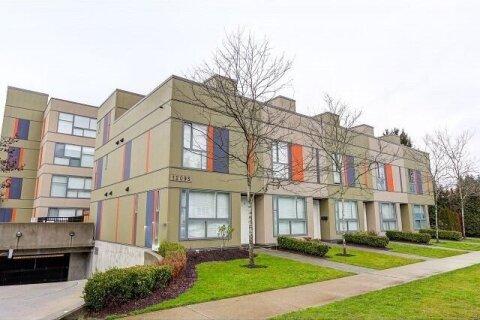 Townhouse for sale at 12095 228 St Unit 6 Maple Ridge British Columbia - MLS: R2490898