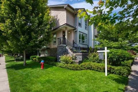 Townhouse for sale at 1233 Main St Unit 6 Squamish British Columbia - MLS: R2476381