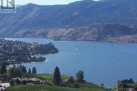 Residential property for sale at 125 Cabernet Dr Unit 6 Okanagan Falls British Columbia - MLS: 175649