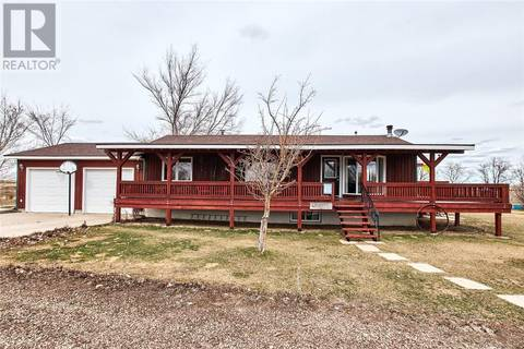 House for sale at 12520 Range Rd Unit 6 Rural Cypress County Alberta - MLS: mh0162002