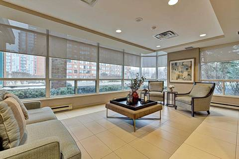 Apartment for rent at 1276 Maple Crossing Blvd Burlington Ontario - MLS: W4694258