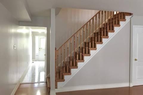 Apartment for rent at 1292 Sherwood Mills Blvd Unit 6 Mississauga Ontario - MLS: W4696112