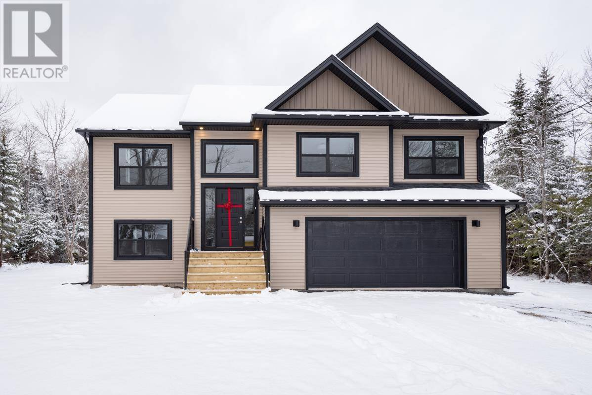 House for sale at 130 Soaring Wy Unit 6 Hammonds Plains Nova Scotia - MLS: 201826399