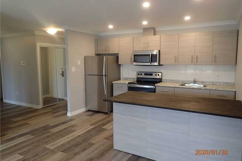 Home for rent at 136 King St Unit #6 Clarington Ontario - MLS: E4684935