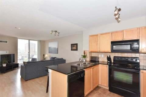Condo for sale at 1369 Bloor St Unit 1506 Toronto Ontario - MLS: C4770940