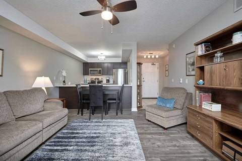 Condo for sale at 137 Sydenham Wells St Unit 6 Barrie Ontario - MLS: S4720301