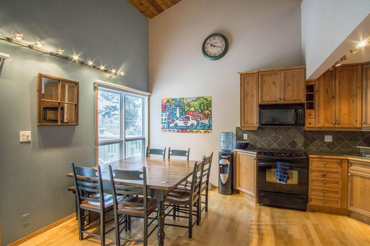 Townhouse for sale at 1370 Terravista Road  Unit 6 Windermere British Columbia - MLS: 2451259