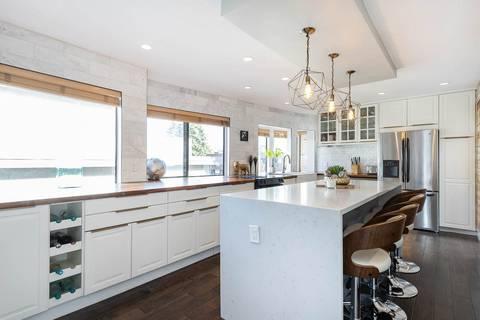 Condo for sale at 1375 10th Ave W Unit 6 Vancouver British Columbia - MLS: R2366071