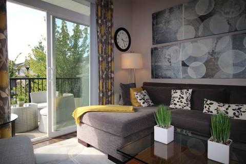 Townhouse for sale at 13819 232 St Unit 6 Maple Ridge British Columbia - MLS: R2405763
