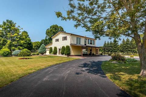 House for sale at 140 6 County Rd Tiny Ontario - MLS: S4534831