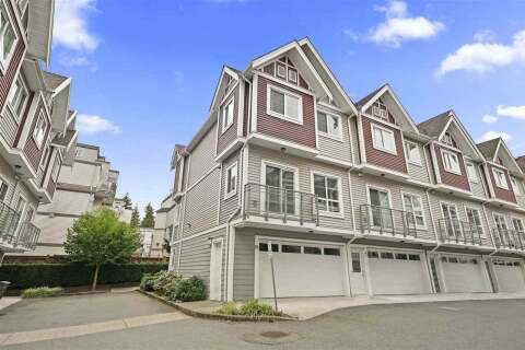 Townhouse for sale at 14320 103a Ave Unit 6 Surrey British Columbia - MLS: R2494148