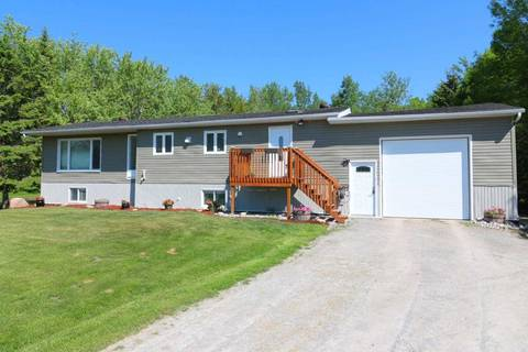 House for sale at 1475 Concession 6 Rd Brock Ontario - MLS: N4375315